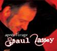 Thumbnail Charlie Rodéo - Paul Lassey