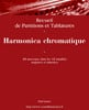 24 themes pour harmonica chromatique - Paul_Lassey