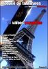 Thumbnail Recueil de 13 valses musettes - Harmonica chromatique